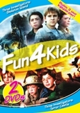Fun4kids - Three...