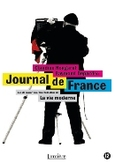 Journal de france, (DVD)