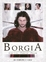 Borgia - Seizoen 2, (DVD) ALL REGIONS // W/JOHN DOMAN,ISOLDA DYCHAUK & ART MALIK