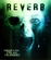 Reverb, (Blu-Ray) CAST: LEO GREGORY, EVA BIRTHISTLE