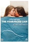 Four faced liar, (DVD)
