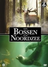 Onze Bossen/De Noordzee