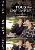Tous ensemble, (DVD)