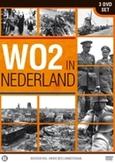 WW2 IN NEDERLAND