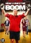 Here comes the boom, (DVD)