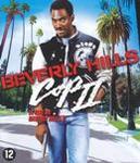 Beverly hills cop 2, (Blu-Ray)