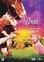Babe, (DVD) BILINGUAL /CAST: JAMES CROMWELL, MAGDA SZUBANSKI