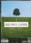 Six feet under - Seizoen 2, (DVD) BILINGUAL /CAST: PETER KRAUSE, MICHAEL C. HALL