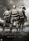 Saints and soldiers - Airborne creed, (DVD)