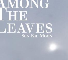 AMONG THE LEAVES DIGIPACK SUN KIL MOON, CD