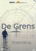 Grens, (DVD) PAL/REGION 2 // MET TOMMY WIERINGA