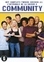 Community - Seizoen 2, (DVD) BILINGUAL /CAST: JOEL MCHALE, CHEVY CHASE