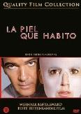 La piel que habito, (DVD)