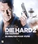 Die hard 2, (Blu-Ray)