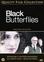 Black butterflies, (DVD) PAL/REGION 2 // W/ CARICE VAN HOUTEN EN RUTGER HAUER