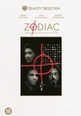 Zodiac, (DVD)