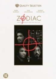 Zodiac (WB Quality Selection)