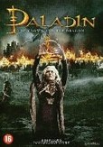 Paladin 2 - The crown and the dragon, (DVD) .. THE DRAGON - PAL/REGION 2 // BY ANNE K. BLACK