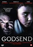 Godsend, (DVD)