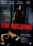 Holding, (DVD)