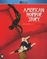 American horror story - Seizoen 1, (Blu-Ray) BILINGUAL // W/ EVAN PETERS, JESSICA LANGE