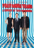 Four more years, (DVD)