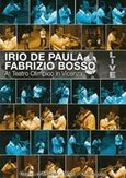 Fabrizio Bosso Irio De...