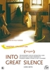 Into great silence, (DVD) PAL/REGION 2 // DIR. PHILIP GRONING