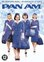 Pan am - Seizoen 1, (DVD) BILINGUAL /CAST: KELLI GARNER, MARGOT ROBBIE