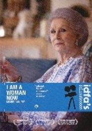 I am a woman now, (DVD) DOCUMENTARY, DVDNL
