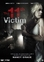 11th victim, (DVD) PAL/REGION 2