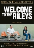 Welcome to the rileys, (DVD) PAL/REGION 2 // W/ JAMES GANDOLFINI, KRISTEN STEWART