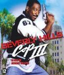 Beverly hills cop 3, (Blu-Ray)
