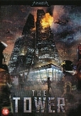 Tower, (DVD)