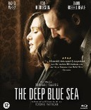 Deep blue sea, (Blu-Ray)