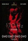 170 Hz, (DVD)