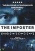 Imposter, (DVD) PAL/REGION 2 // BY BART LAYTON / W/ FREDERIC BOURDIN