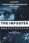 Imposter, (DVD) PAL/REGION 2 // BY BART LAYTON / W/ FREDERIC BOURDIN