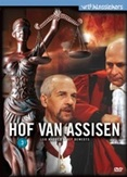 Hof van Assisen - Seizoen...