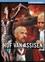 Hof van Assisen - Seizoen 3, (DVD) PAL/REGION 2 // VRT KLASSIEKER