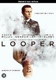 Looper, (DVD)
