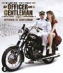 Officer and a gentleman,...