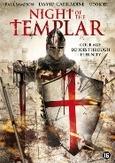 Night of the templar, (DVD)