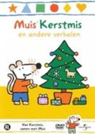 Muis - Kerstmis