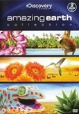 Amazing earth collection,...