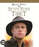 Seven years in tibet,...