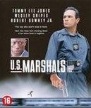 U.S. marshals, (Blu-Ray)