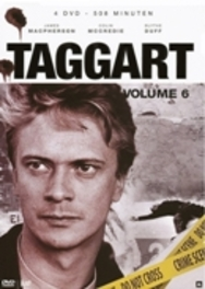 Taggart volume 06
