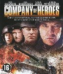 Company of heroes, (Blu-Ray)