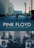 Pink Floyd - The Story Of...